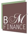 logo-bm-finance